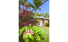 3/52 Captain Cook Drive, Agnes Water QLD