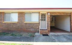 3-1 Windmill Street, South Toowoomba QLD