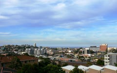 11/36-38 Loftus Street, Wollongong NSW