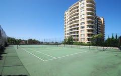1006/5 Rockdale Plaza Dr, Rockdale NSW