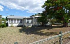 80 Victoria Street, St George QLD