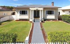 150 Dibbs Street, East Lismore NSW