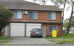 4/79 McBurney Road, Cabramatta NSW