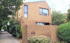 2/43 Strathalbyn Street, Kew East VIC
