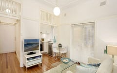 4/204 Hastings Parade, North Bondi NSW