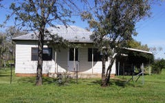 Address available on request, Carroll NSW