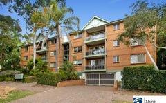 18/11-15 Sunnyside Avenue, Caringbah NSW