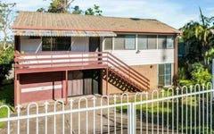 48 Glenala Road, Durack QLD