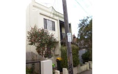 64 Marian Street, Enmore NSW
