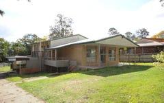 2 Francis Road, Shailer Park QLD