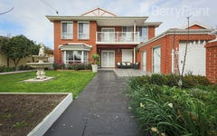264 Cheltenham Road, Keysborough VIC