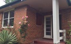 7 Biara Place, Turramurra NSW