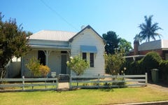 33 Arthur Street, Wellington NSW