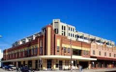217/1 Phillip Street, Petersham NSW