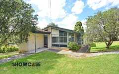 2 Darwin St, Carlingford NSW