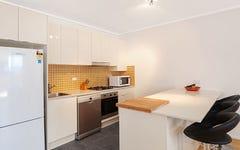 19/29 Howard Avenue, Dee Why NSW