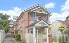 1/139 Boyce Road, Maroubra NSW