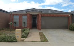 7/36 Somerton Court, Bacchus Marsh VIC