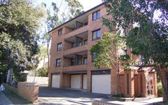 55-57 Kingsway, Cronulla NSW