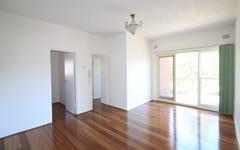6/48 Chapel Street, Belmore NSW