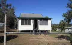 20 Garnet Street, Mount Garnet QLD