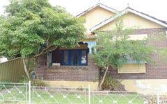 129 Carrington Avenue, Hurstville NSW