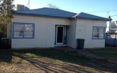 570 McGowen Street, Broken Hill NSW