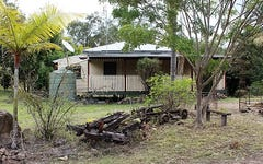 8 Michelles Rd, Horse Camp QLD