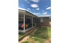 2/135 Warialda Road, Inverell NSW
