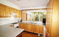 1A Dwyer Street, Ryde NSW