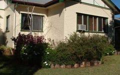 6 Merritt Street, Highfields QLD