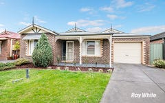 11 Horsham Drive, Cranbourne East VIC