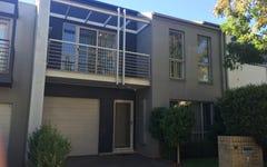 7 Rolton Avenue, Newington NSW