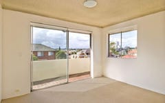 5/24 Addison Street, Kensington NSW
