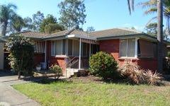 18 John Oxley Avenue, Werrington County NSW
