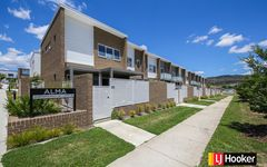 26/33 Arthur Blakeley Way, Coombs ACT