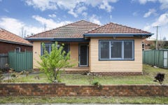 18 Ajax Avenue, North Wollongong NSW