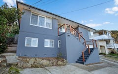 70 Heather Street, Wheeler Heights NSW