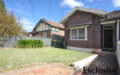 267 Great North Road, Five Dock NSW