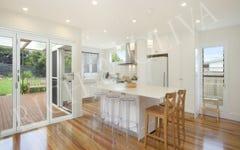 46 First Street, Ashbury NSW