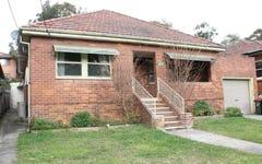 130 Flora Street, Sutherland NSW