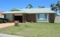 Address available on request, Gwandalan NSW