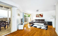 11A Altona Street, Abbotsford NSW