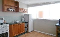 309A Howick Street, Bathurst NSW