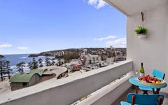 901/22 Central Avenue, Manly NSW