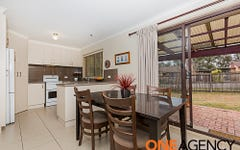 17/97 Clift Cres, Chisholm ACT