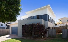 16 Whatmore Place, Manly West QLD