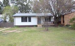 7 Warren Place, Mount Austin NSW