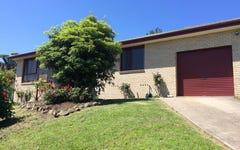 Address available on request, Ulladulla NSW