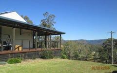 5 Jones Road Byabarra Wauchope, Byabarra NSW
